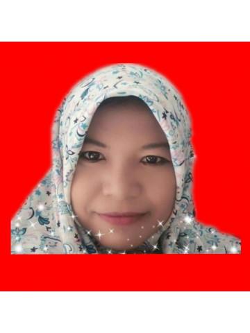 Juliyah